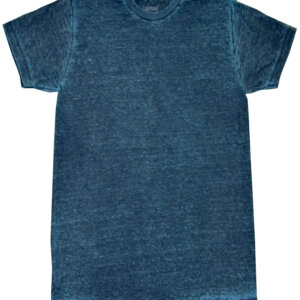 Arctic Gray Acid Wash T-Shirts