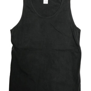 Collegiate Pepper Tank Tops