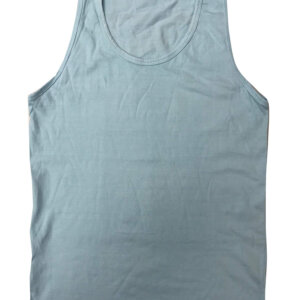 Sky Collegiate Tank Tops