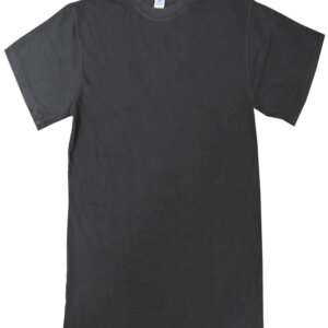 Collegiate Pepper T-Shirts