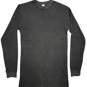Collegiate Pepper Long Sleeve Shirts